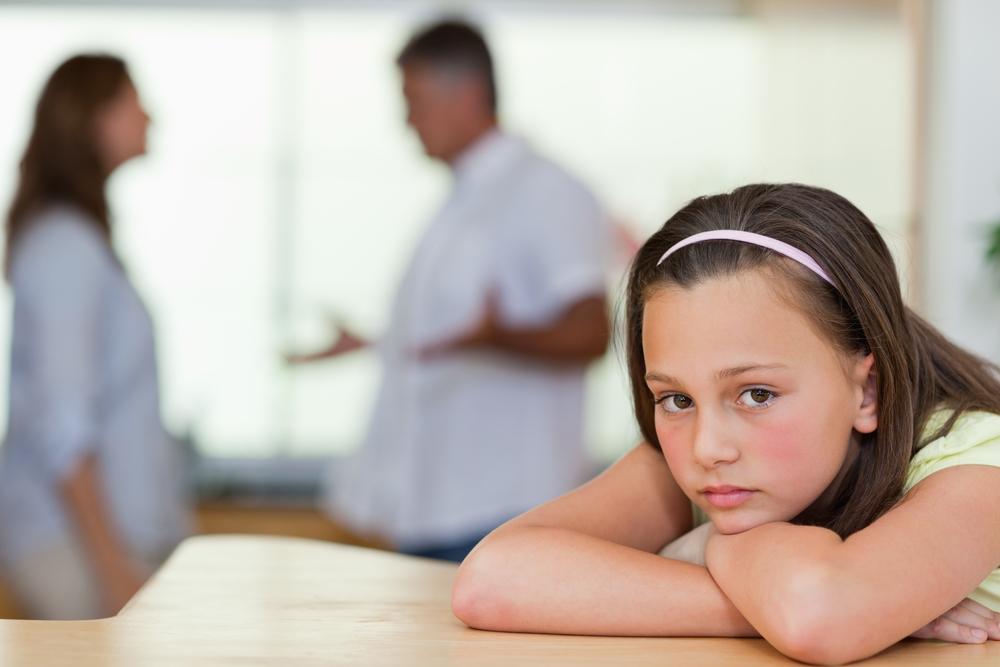 תלונת שווא אלימות במשפחה