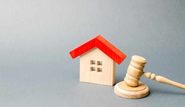 15 טיפים לפני פתיחת הליך גירושין